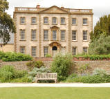 property to rent in Sherborne House,