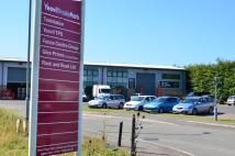 property for sale in Yeovil Trade Park