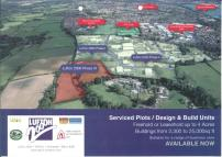 property for sale in Lufton 2000