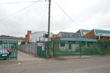 property for sale in 4 and 4A Buckland Road,