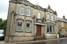property for sale in 37 High Street - UNDER OFFER SUBJECT TO CONTRACT