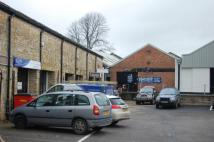 property to rent in Unit 5 Old Yarn Mills, Ottery Lane, Sherborne, DT9 3RQ