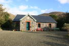 2 bed Detached house for sale in Kerry, Kenmare
