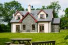 Detached property in Kenmare, Kerry