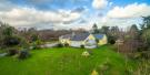 4 bed Detached house for sale in Kerry, Kenmare