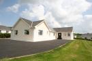 5 bedroom Detached home in Kerry, Kenmare