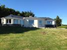 3 bed Detached home for sale in Waterville, Kerry