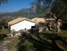 Detached Bungalow in Mani, Peloponnese
