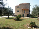 3 bedroom Detached home for sale in Messenian Mani, Messinia...