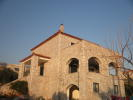 4 bed Detached house for sale in Peloponnese, Messinia...