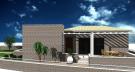 new development for sale in Mani, Peloponnese