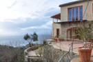 2 bedroom Detached house for sale in Mani, Peloponnese