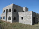 4 bedroom new home for sale in Messenian Mani, Messinia...