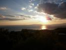 Plot for sale in Mani, Peloponnese