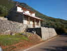 2 bed Detached property in Mani, Peloponnese