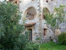 Ground Maisonette in Mani, Peloponnese