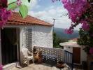 Mani Village House for sale