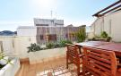 Triplex in Sitges, Barcelona for sale