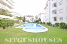 new Flat for sale in Sitges, Barcelona...