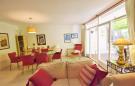 3 bedroom Terraced property in Sitges, Barcelona...