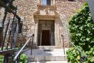 4 bed Town House for sale in Sitges, Barcelona...