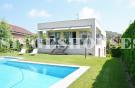 Detached house for sale in Catalonia, Barcelona...