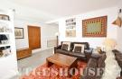 Town House for sale in Sitges, Barcelona...