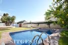 4 bedroom Detached property for sale in Catalonia, Barcelona...
