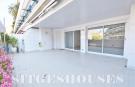 3 bedroom Ground Flat in Sitges, Barcelona...