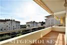 3 bedroom Apartment for sale in Sitges, Barcelona...