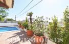 5 bed Detached house in Sitges, Barcelona...