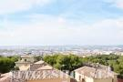 Terraced house for sale in Sitges, Barcelona...