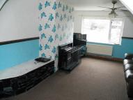 3 bedroom semi detached house to rent in Maes Y Wern, Kidwelly...