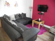 Terraced home to rent in Cwmfelin Road, Bynea...