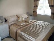 1 bed Chalet in Dyffryn Court...