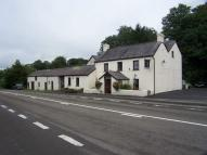 property for sale in Porthyrhyd, Carmarthenshire