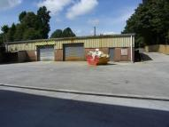 property to rent in Rear Of CK Supermarket, Spring Gardens, Narberth