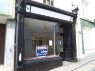 property to rent in Bridge Street, Carmarthen