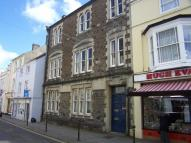 property to rent in King St, Carmarthen