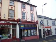 property to rent in Rhosmaen Street, Llandeilo, Carmarthenshire