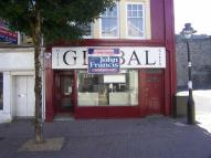 property to rent in Nott Sq, Carmarthen