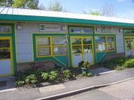 property to rent in St Clears Business Park, St Clears, Carmarthen