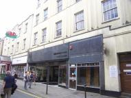 property to rent in Lyric Buildings, King Street, Carmarthen
