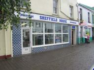 property to rent in Lammas Street, Carmarthen