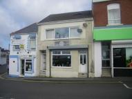 property to rent in Station Road, Burry Port, Carmarthenshire