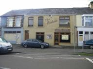 property for sale in Lone Road, Clydach, Swansea