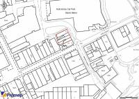 property for sale in Market Street, Llanelli, Carmarthenshire