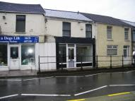 property to rent in Neath Road, Briton Ferry, Neath