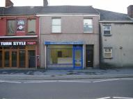 property to rent in Station Road, Llanelli, Carmarthenshire