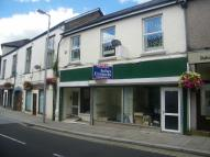 property to rent in Herbert Street, Pontardawe, Swansea